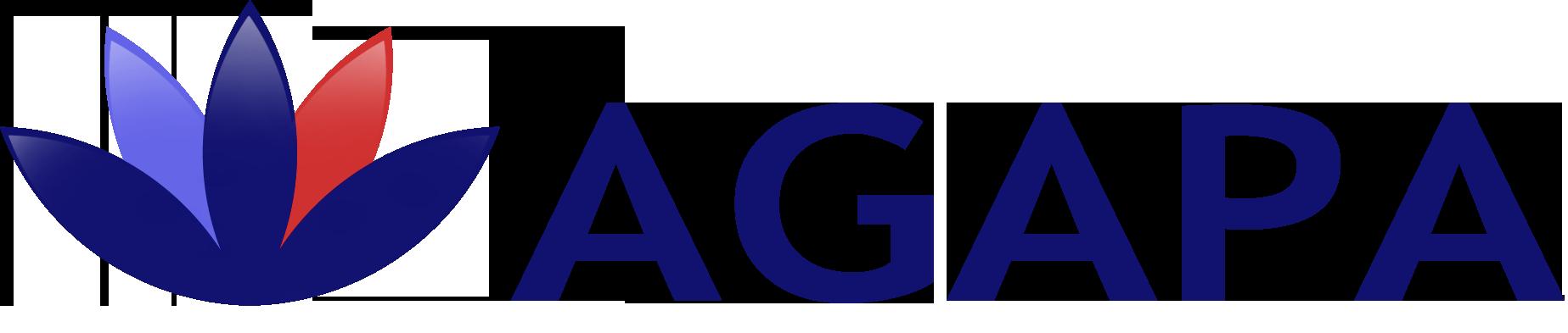 Agapa - tworzenie stron Warszawa