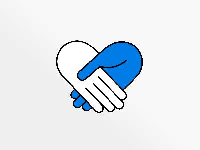 AGAPA partnerem biegu charytatywnego Wybiegaj Sprawność